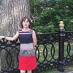 Анна Саляева - Ярмарка Мастеров - ручная работа, handmade