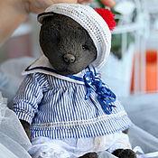 Куклы и игрушки ручной работы. Ярмарка Мастеров - ручная работа Мэми Бо. Handmade.