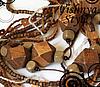 Vishnya_Style Авторские  Украшения (VishnyaStyle) - Ярмарка Мастеров - ручная работа, handmade
