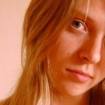 Оля Эстель (be-myself) - Ярмарка Мастеров - ручная работа, handmade