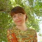Елена Каубрис - Ярмарка Мастеров - ручная работа, handmade