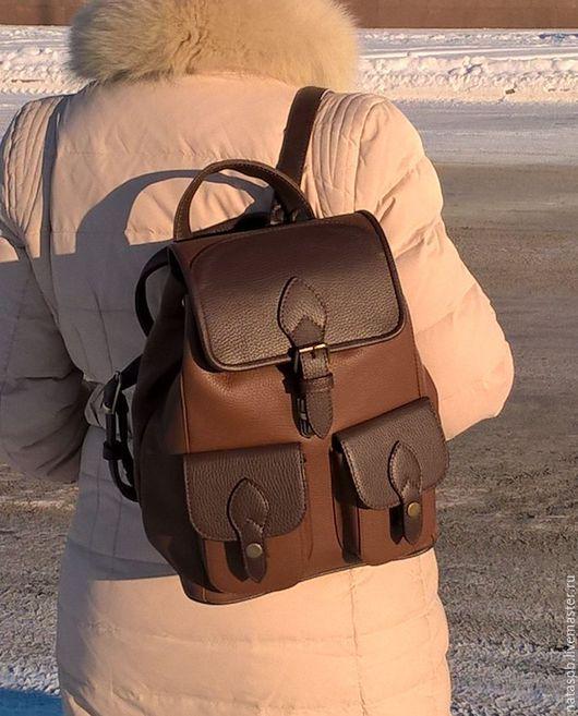 купить рюкзак женский рюкзак купить рюкзак женский магазин рюкзак кожаный рюкзак кожаный рюкзак женский купить кожаный рюкзак купить кожаный рюкзак женский сумка рюкзак ручная работа