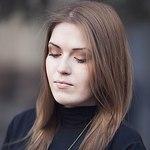 Ирина Мельниченко - Ярмарка Мастеров - ручная работа, handmade