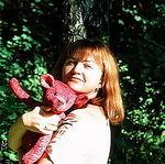 Sолнечные игрушки - Ярмарка Мастеров - ручная работа, handmade