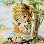 Марина Кулькова Одежда для кукол. - Ярмарка Мастеров - ручная работа, handmade