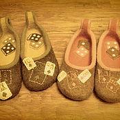 Обувь ручной работы. Ярмарка Мастеров - ручная работа Руммикуб --азарт и блеск в глазах. Handmade.
