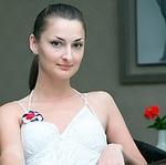 Алина Mихайлова (AMdesign) - Ярмарка Мастеров - ручная работа, handmade