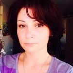 Тетерева Елена (Tetereva) - Ярмарка Мастеров - ручная работа, handmade