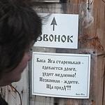 Букеты из конфет.Свит-дизайн.Лариса - Ярмарка Мастеров - ручная работа, handmade