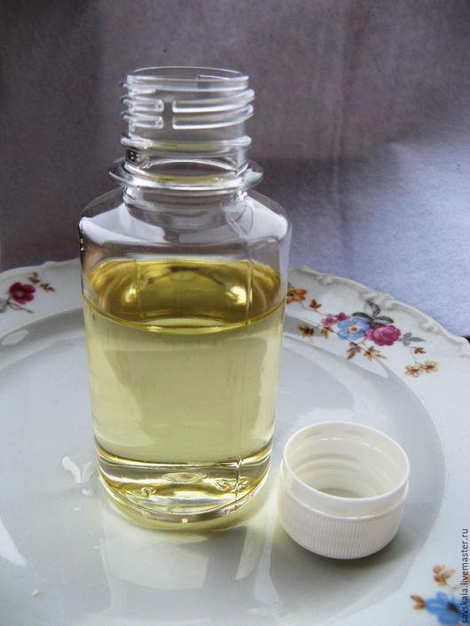 Масло ромашки косметическое, предназначено для ухода за кожей лица и тела для питания, смягчения, увлажнения, очищения от загрязнений, уменьшения шелушения .