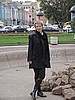 Екатерина Гречани - Ярмарка Мастеров - ручная работа, handmade