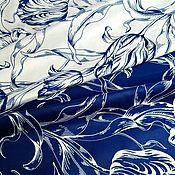 Комплекты постельного белья ручной работы. Ярмарка Мастеров - ручная работа Постельное белье комплект из сатина премиум 2- спальный  100% хлопок. Handmade.