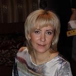 Татьяна Обжигалова - Ярмарка Мастеров - ручная работа, handmade