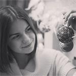 Maria - Ярмарка Мастеров - ручная работа, handmade