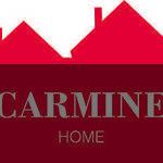 Carmine (mhova) - Ярмарка Мастеров - ручная работа, handmade