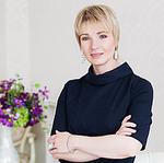Татьяна Минаева - Ярмарка Мастеров - ручная работа, handmade