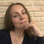 БисИрина - Ярмарка Мастеров - ручная работа, handmade