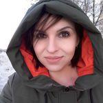 Anna Gorbacheva - Ярмарка Мастеров - ручная работа, handmade