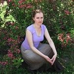 Клименко Людмила Николаевна - Ярмарка Мастеров - ручная работа, handmade