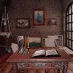 room-art
