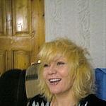 Татьяна Бондарчук (starsochi) - Ярмарка Мастеров - ручная работа, handmade