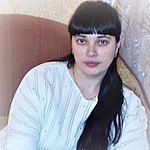Марина Ткаченко (23031983Marina) - Ярмарка Мастеров - ручная работа, handmade