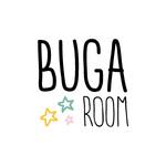 Bugaroom - Ярмарка Мастеров - ручная работа, handmade