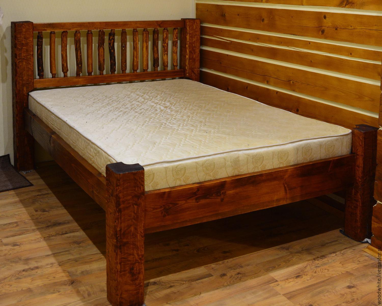 косметических средств, фотографии кроватей из дерева брать кисленькое, слив