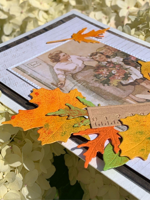 День, день учителя москва открытка