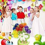 букеты и фигурки из шаров (-sharik-) - Ярмарка Мастеров - ручная работа, handmade