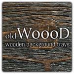 Oldwoood - Ярмарка Мастеров - ручная работа, handmade