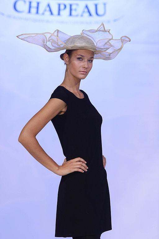 Шляпы ручной работы. Ярмарка Мастеров - ручная работа. Купить шляпа лунария. Handmade. Летняя шляпа, шляпа с большими полями