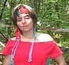 Anna Dvarri - Ярмарка Мастеров - ручная работа, handmade
