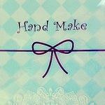SoapHandMade - Ярмарка Мастеров - ручная работа, handmade