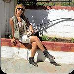 Irini - Ярмарка Мастеров - ручная работа, handmade