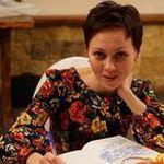 Ирина Медведева - Ярмарка Мастеров - ручная работа, handmade