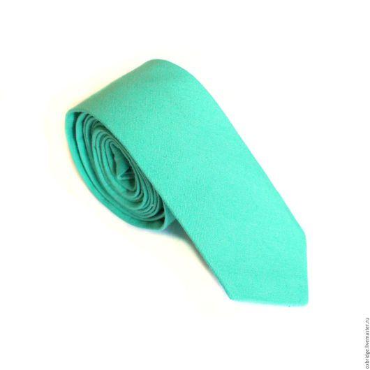 галстук, галстук классический, галстук купить, подарок мужчине, галстук ручной работы, галстук на заказ, галстук на свадьбу, галстук для жениха, галстук для друзей жениха