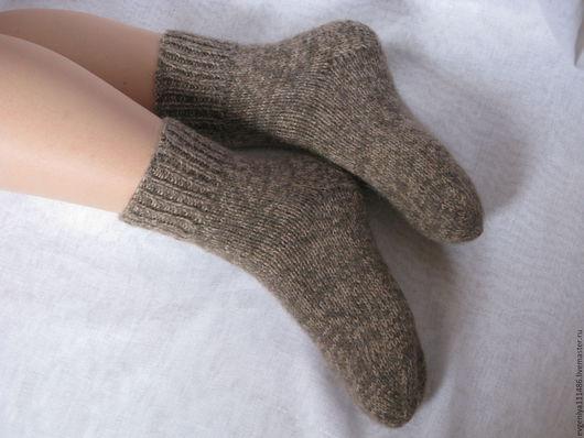 Носки.Носки купить.Носки вязаные.Носки вязаные купить.Купить носки.Купить вязаные носки.Купить женские носки.Женские вязаные носки.Купить мужские носки.Купить мужские вязаные носки.Носки мужские