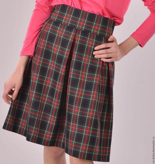 юбка, юбка в складку, юбка в клетку, юбка короткая, юбка в пол, юбка для девочки, юбка для девушки, юбка для офиса, юбка по колено, юбка миди, юбка весна, весенняя юбка, яркая юбка, юбка пышная, пышна