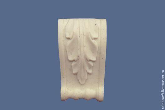 Кронштейн резной декор для мебели,каминов и дверных порталов. Декорирование интерьеров.