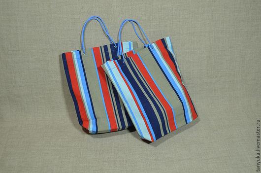 Подарочная упаковка ручной работы. Ярмарка Мастеров - ручная работа. Купить Сумочка для подарка текстильная. Handmade. Сувенир, сумочка для подарка