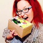 Майя Мифтахова (happyflowerbox) - Ярмарка Мастеров - ручная работа, handmade