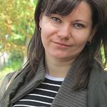 Людмила (Lyudmila33) - Ярмарка Мастеров - ручная работа, handmade