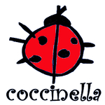 coccinella-biser - Ярмарка Мастеров - ручная работа, handmade