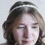Юлия Патраничева (Josephine23) - Ярмарка Мастеров - ручная работа, handmade