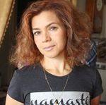 Натали Миронова - Ярмарка Мастеров - ручная работа, handmade