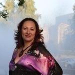 Ия Батенёва - Ярмарка Мастеров - ручная работа, handmade