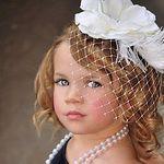 Светлана (baby-fashion) - Ярмарка Мастеров - ручная работа, handmade