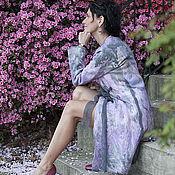 Одежда ручной работы. Ярмарка Мастеров - ручная работа my spring. Handmade.