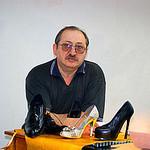 Эдуард Юрханов (solnechnaja) - Ярмарка Мастеров - ручная работа, handmade